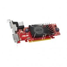 Κάρτα Γραφικών Asus Radeon HD5450